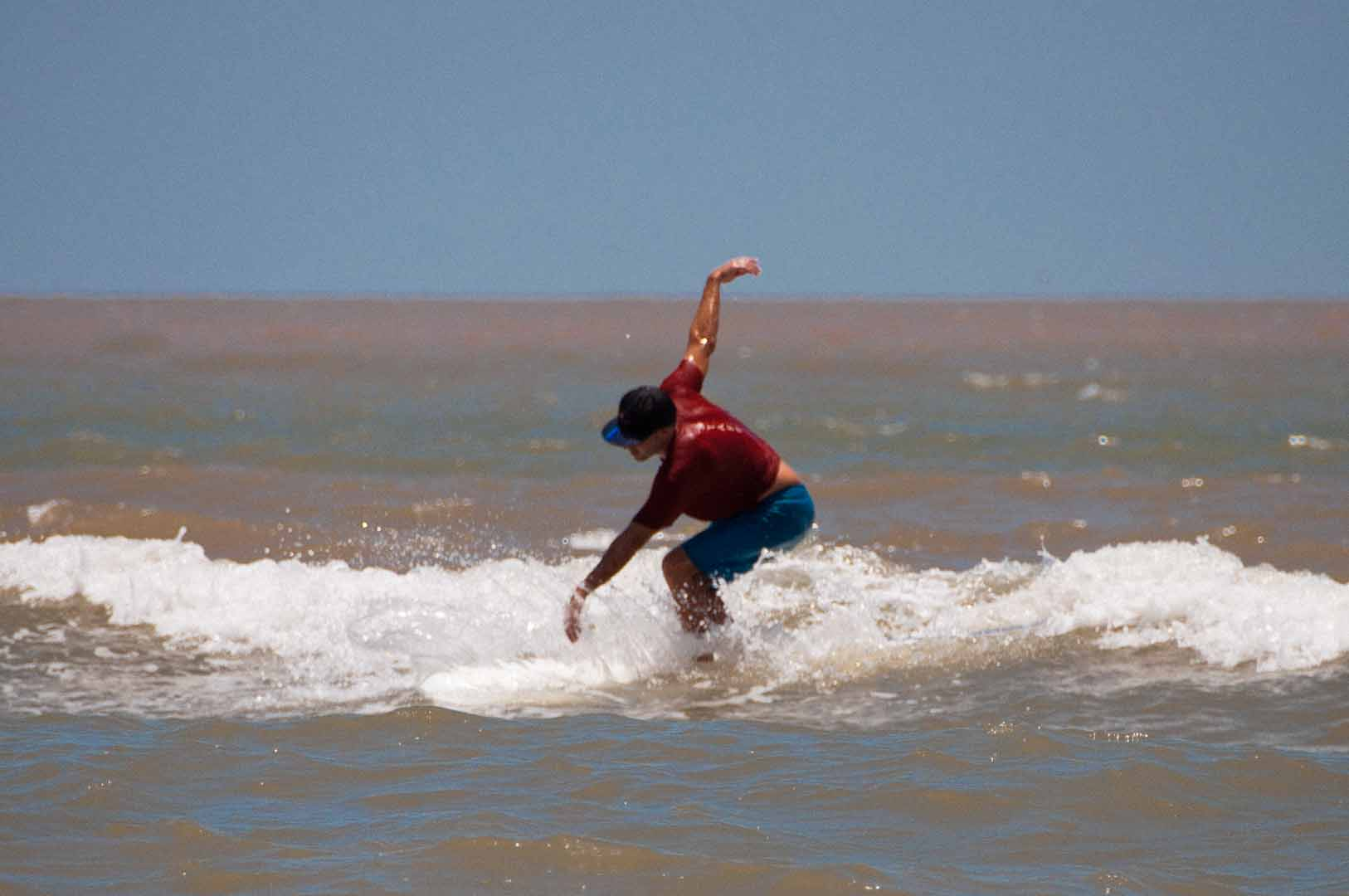SurfsideLateJune_20150627_318