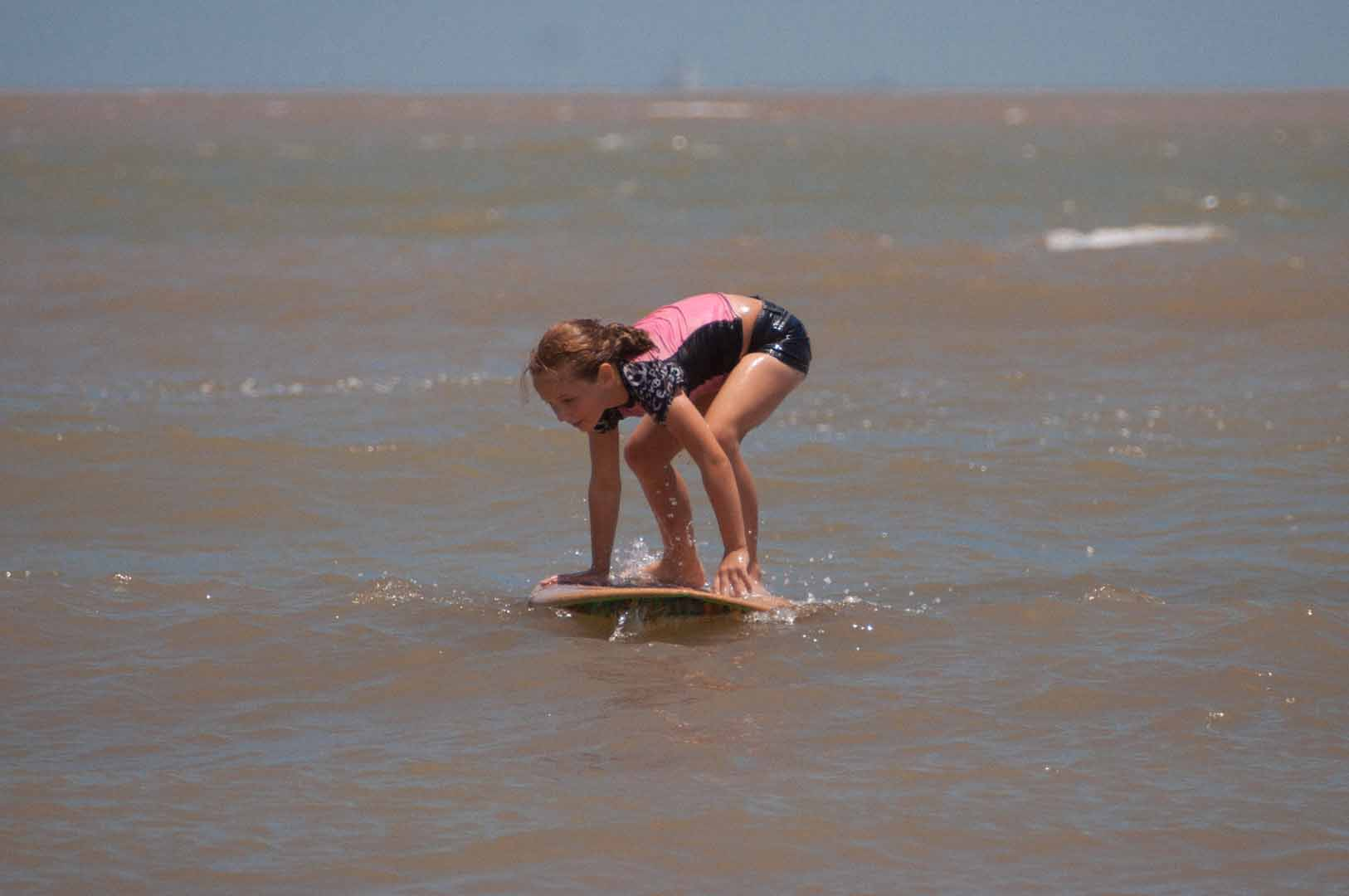 SurfsideLateJune_20150627_418