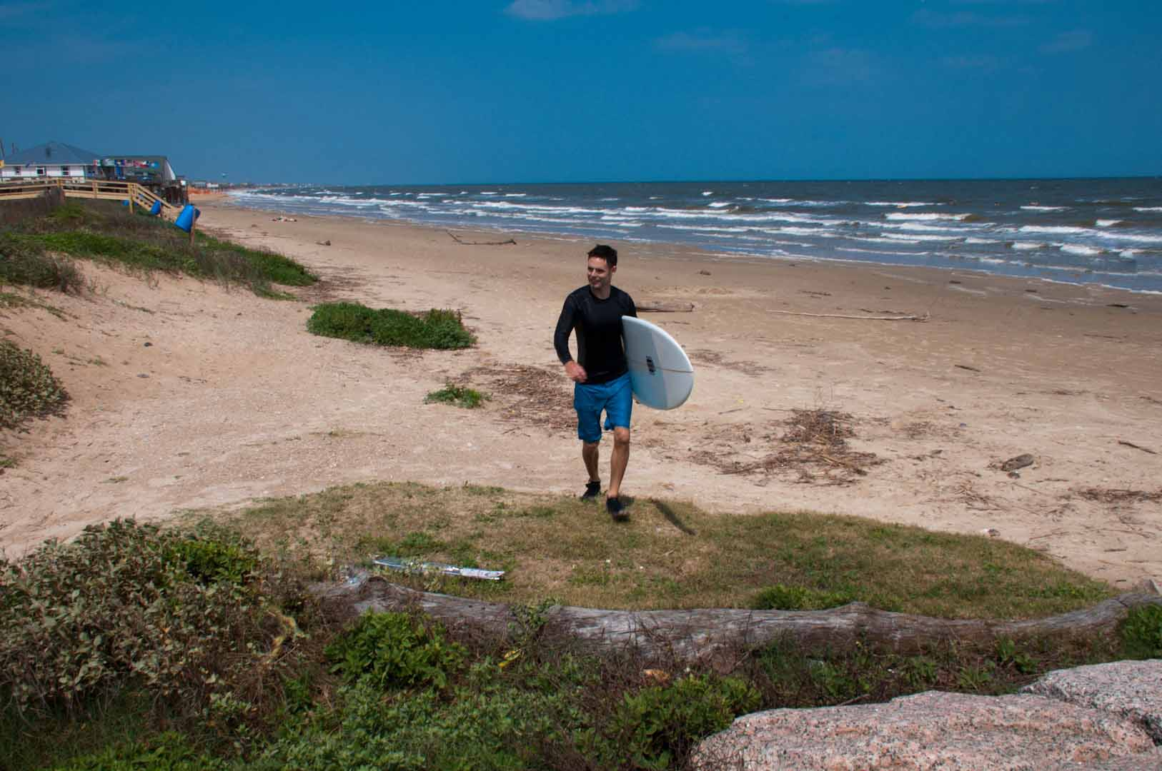 SurfsideSurfing_20150425_0131