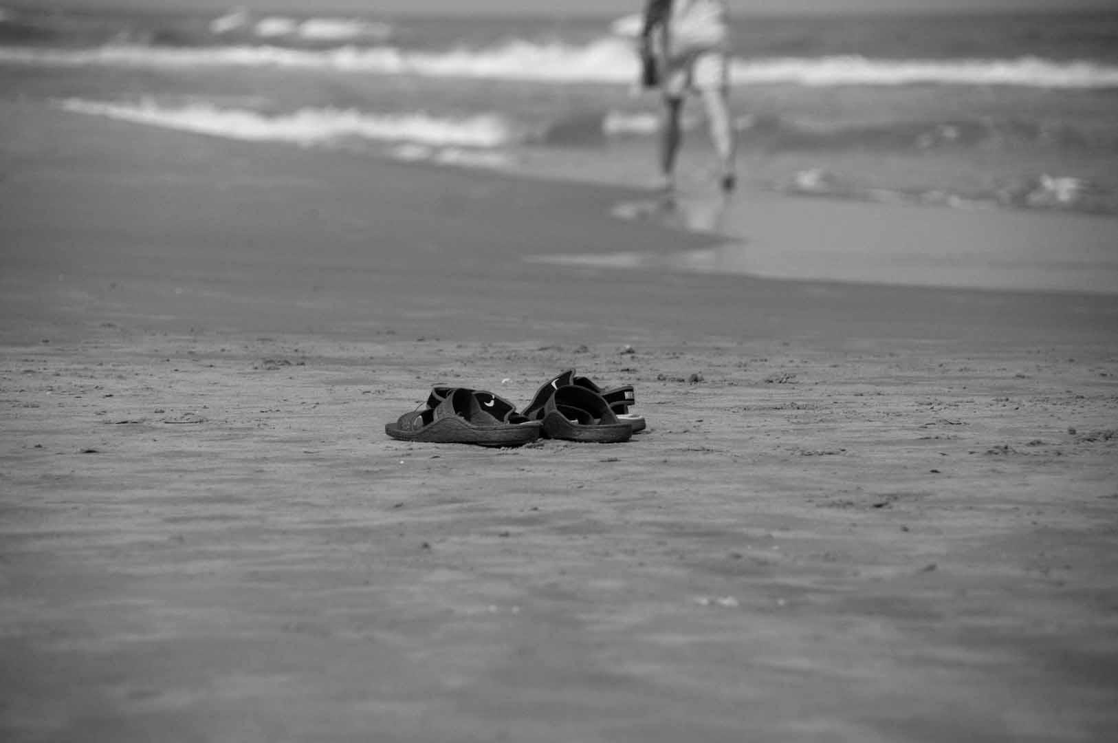 SurfsideJuly2_20150702_033
