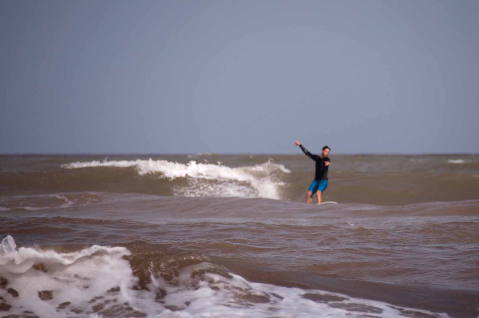 SurfsideJuly2_20150702_056