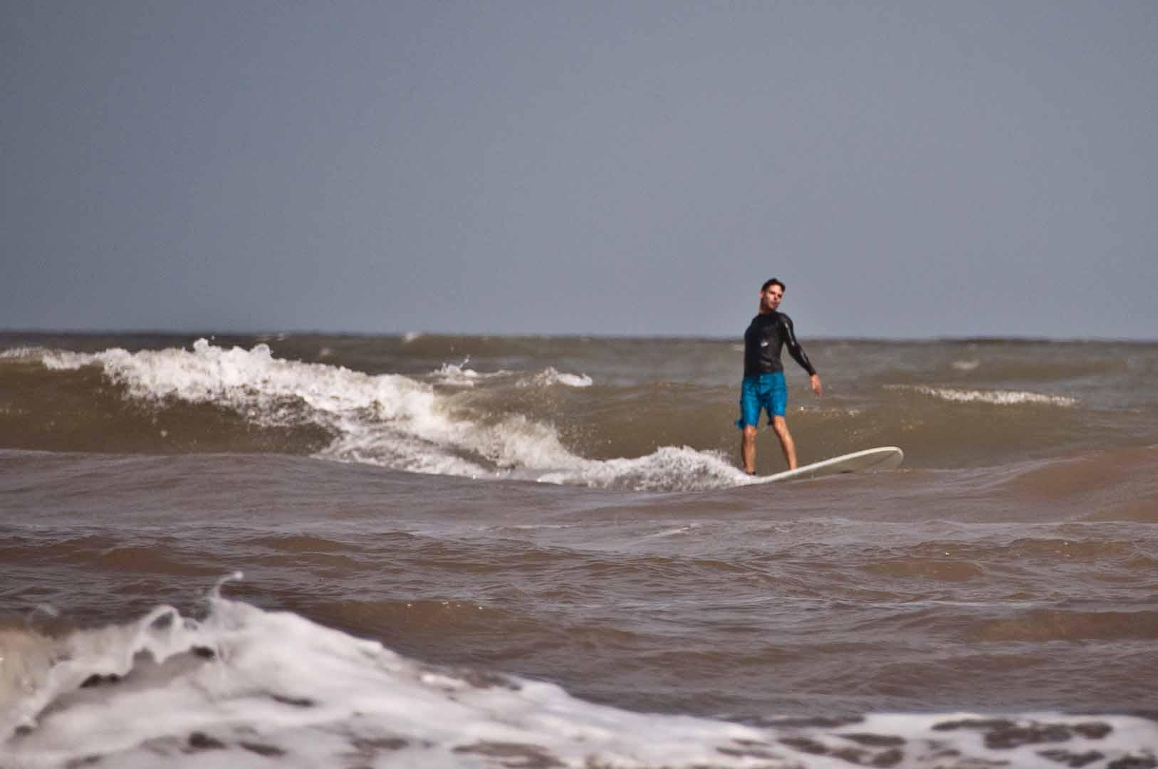 SurfsideJuly2_20150702_057