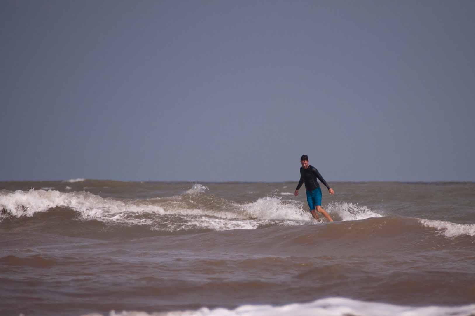 SurfsideJuly2_20150702_059