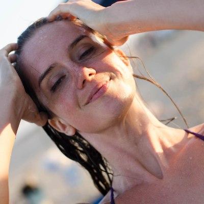 Surf Tested Waterproof Makeup