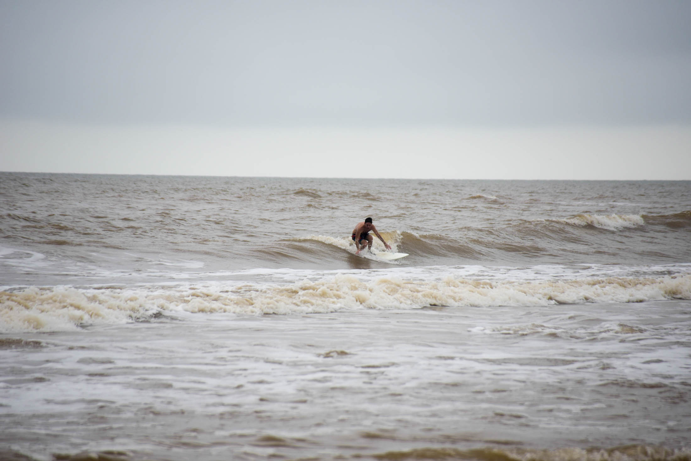 matagorda-surfing-may-12