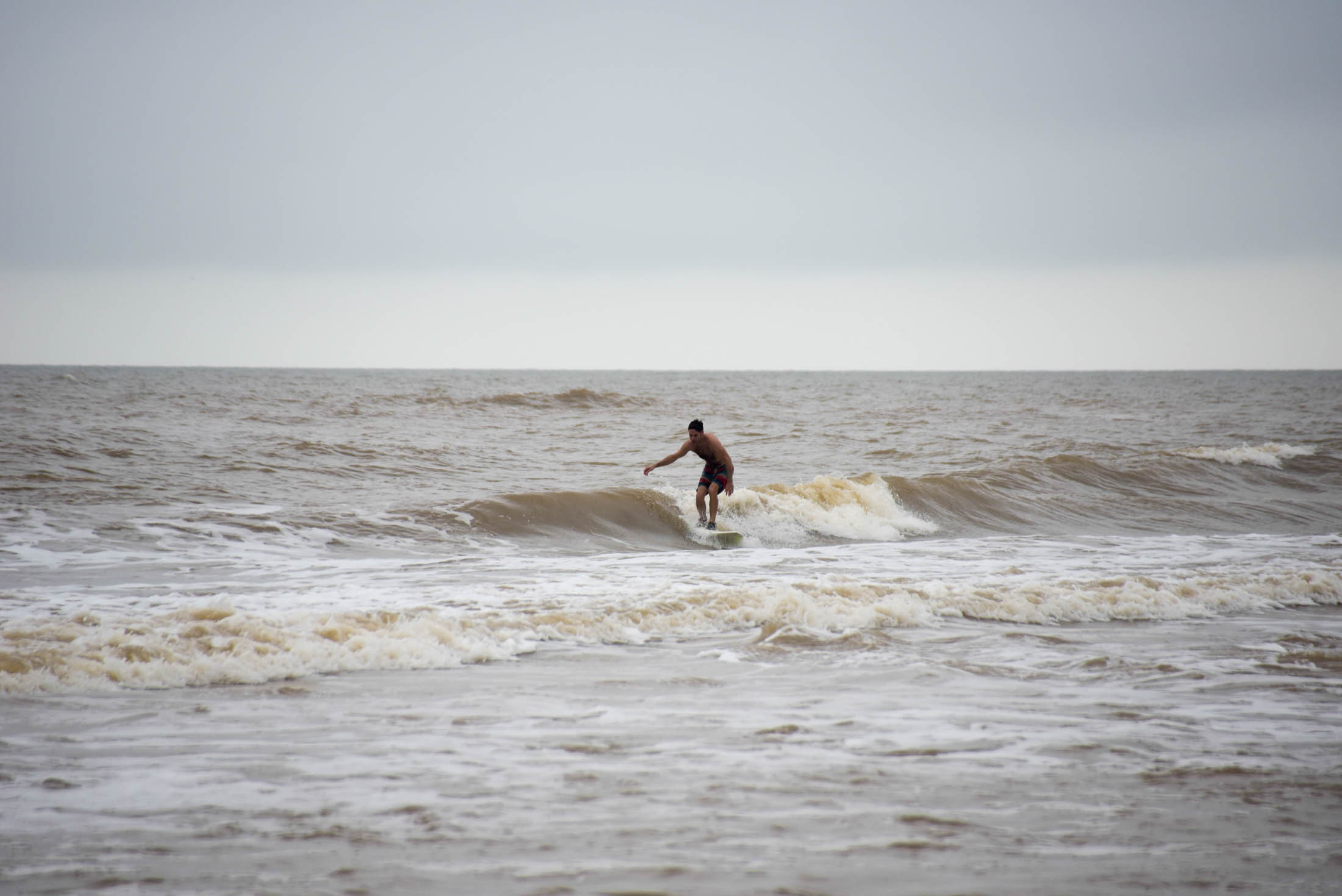 matagorda-surfing-may-13