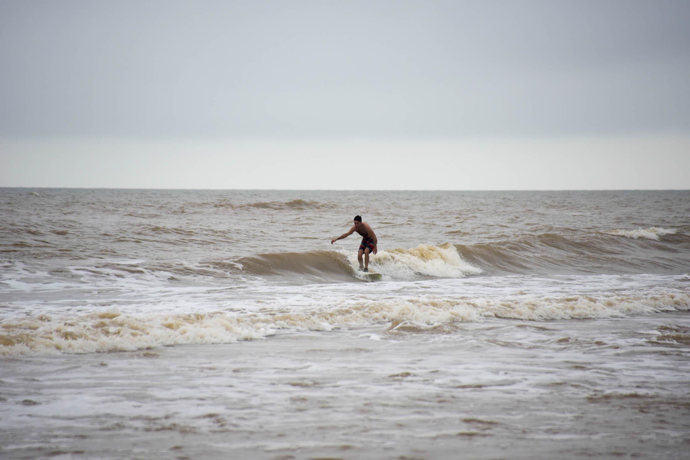 matagorda-surfing-may-13