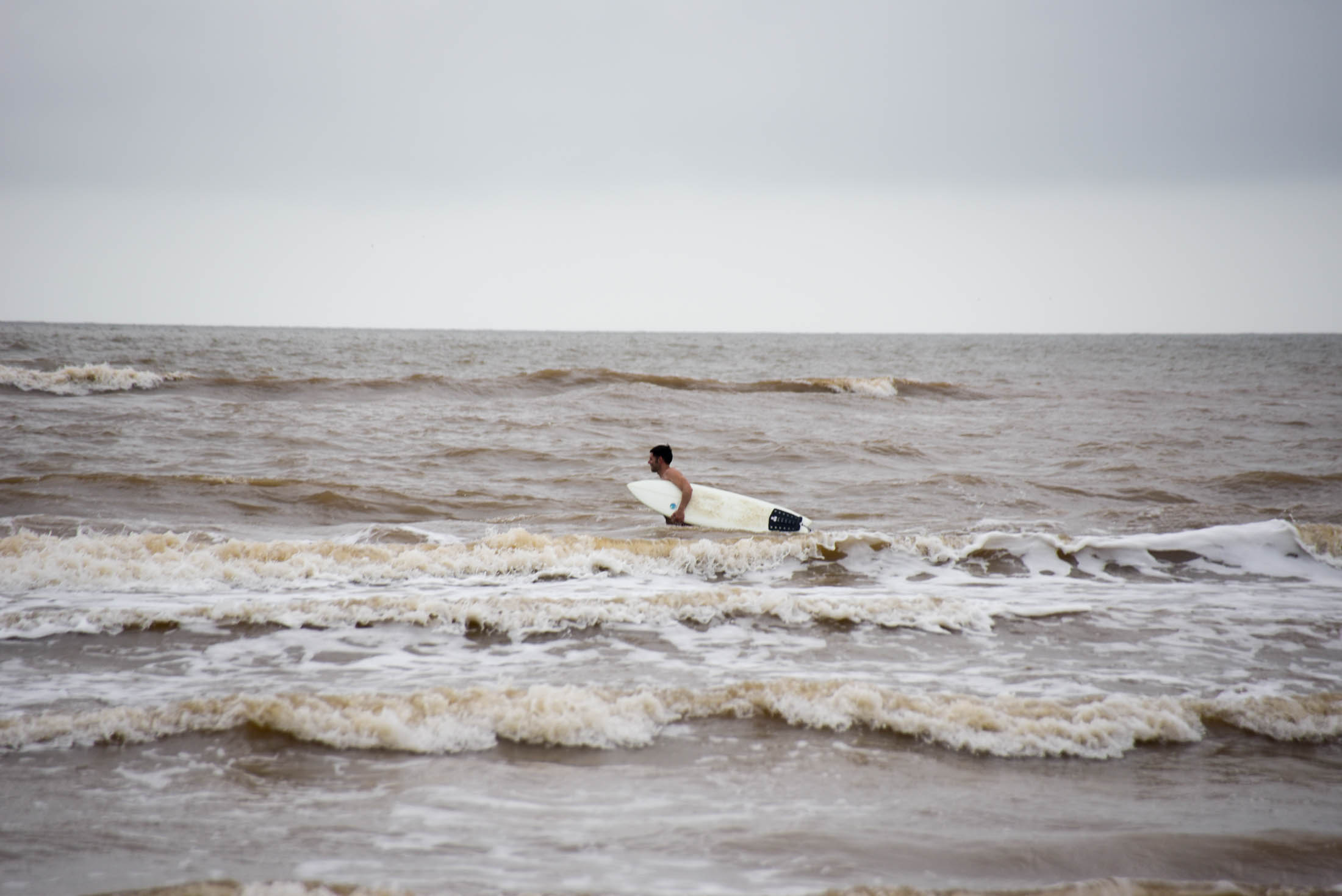 matagorda-surfing-may-6