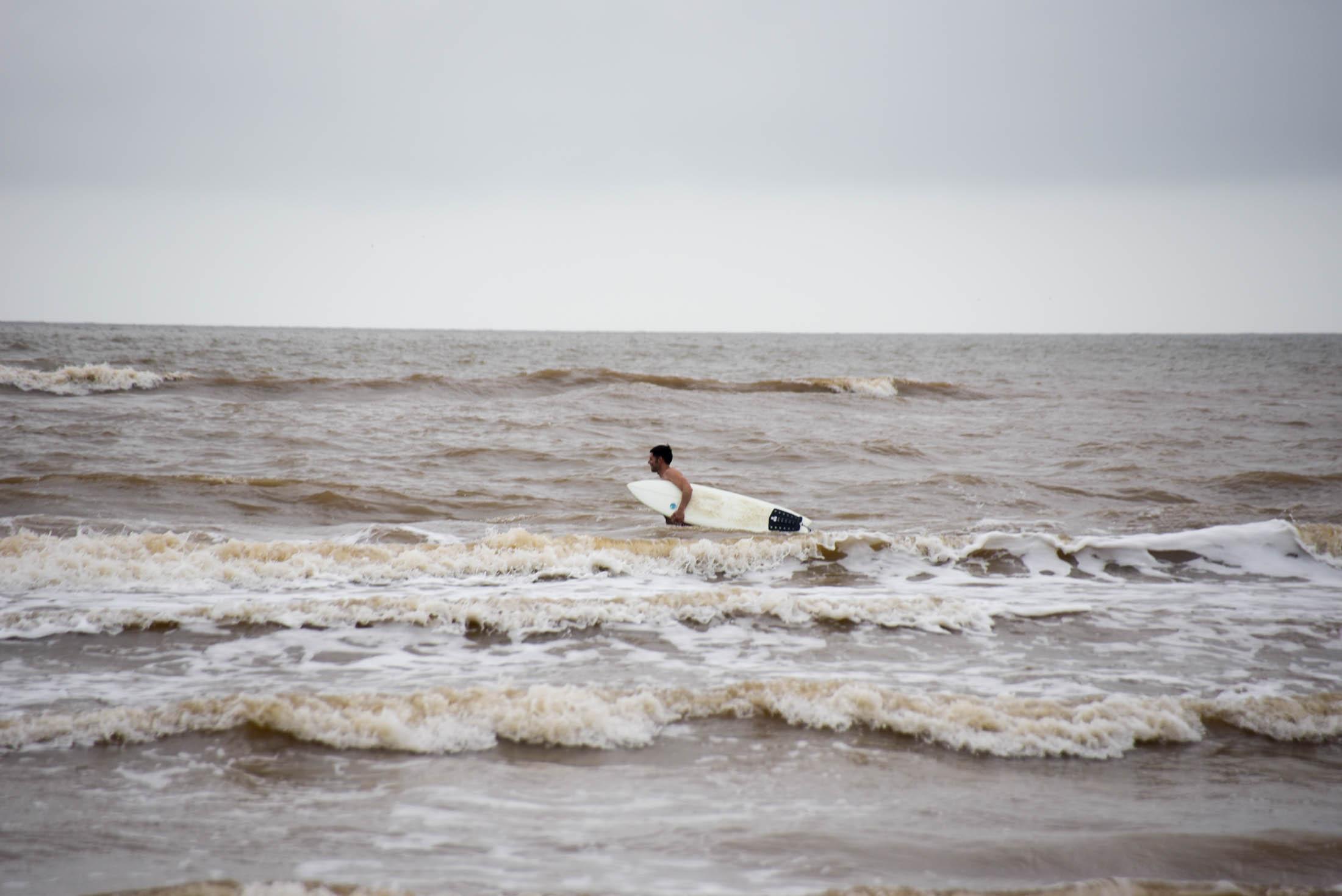 matagorda-surfing-may-6