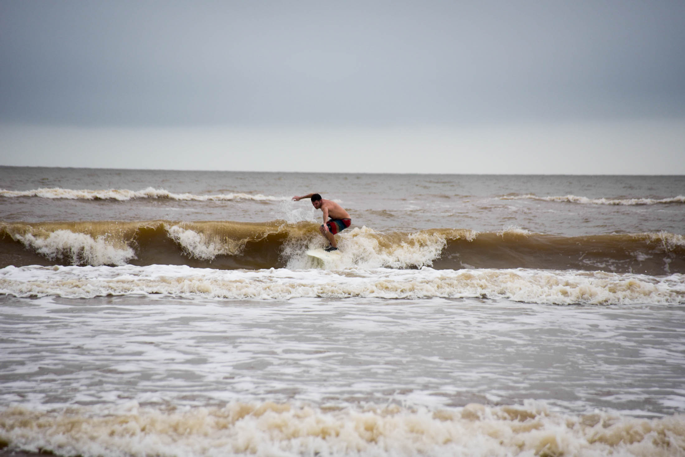 matagorda-surfing-may-8