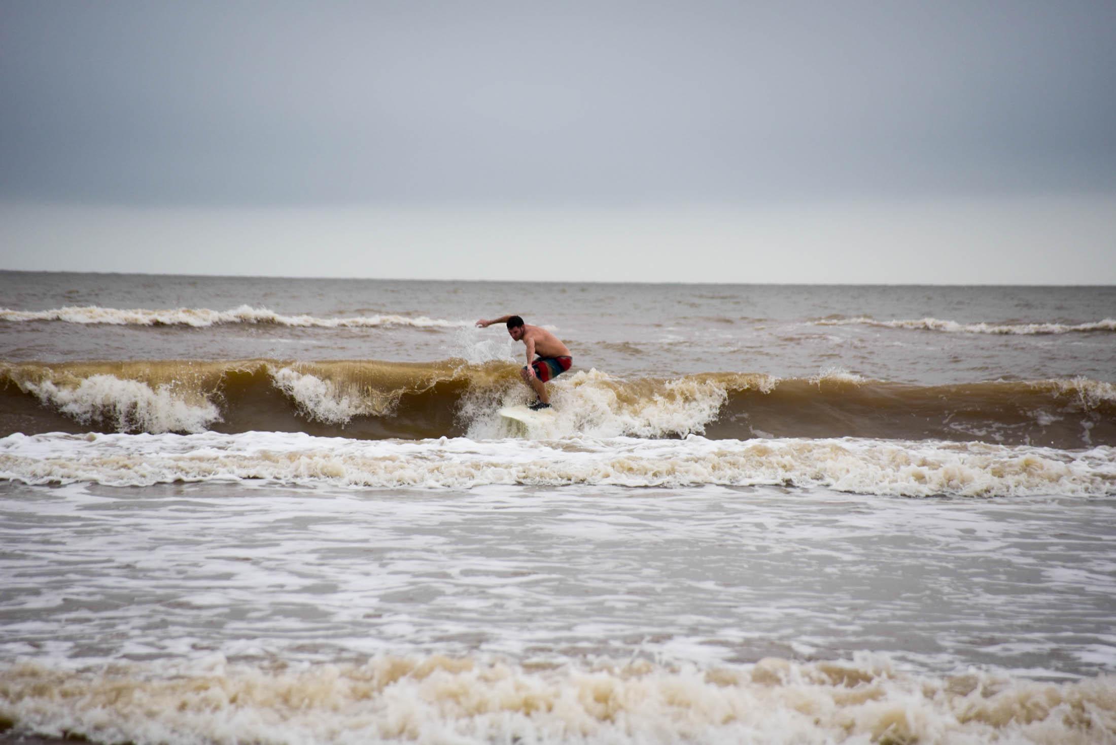 matagorda-surfing-may-8