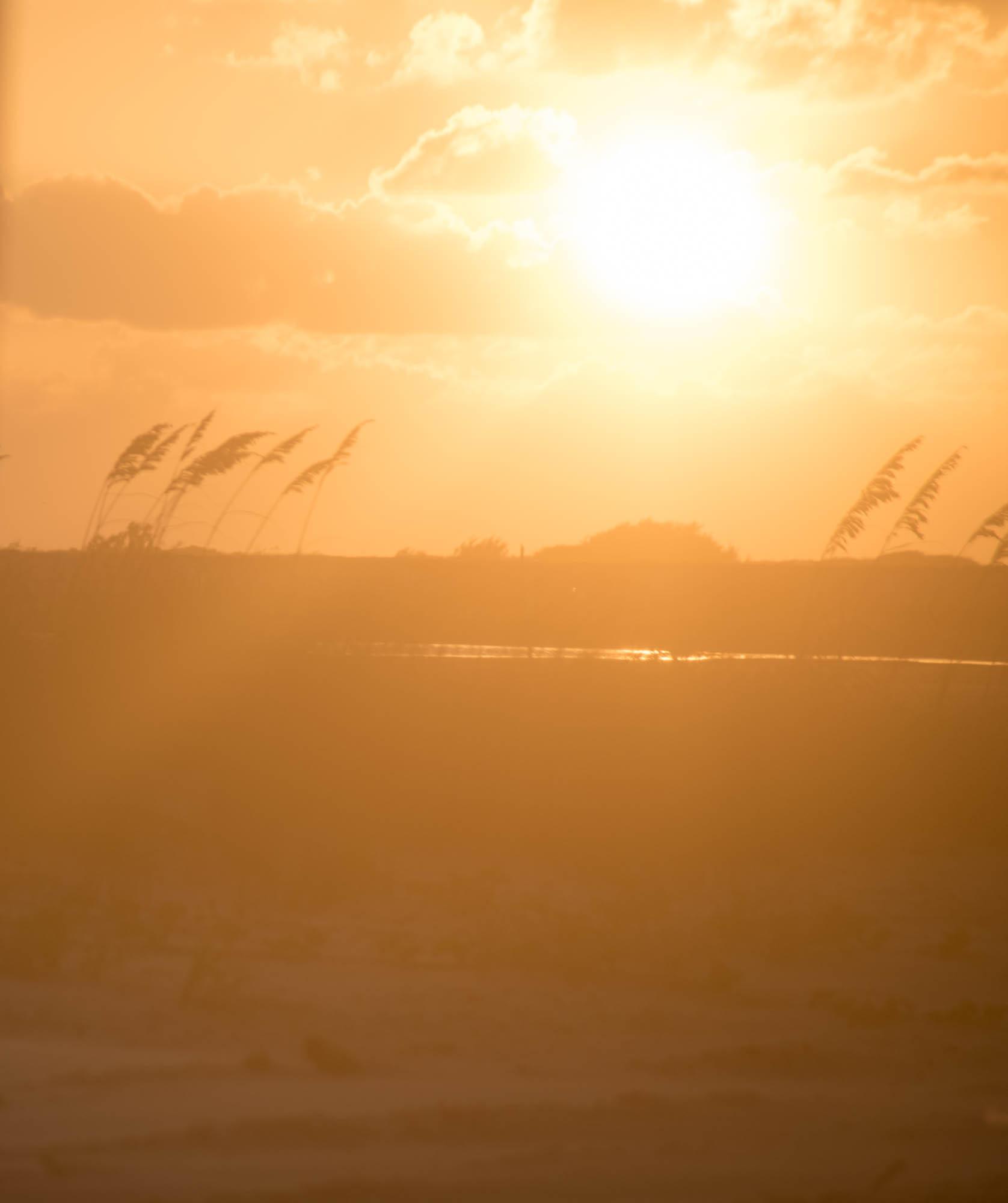 matagorda-beach-july-fourth-1