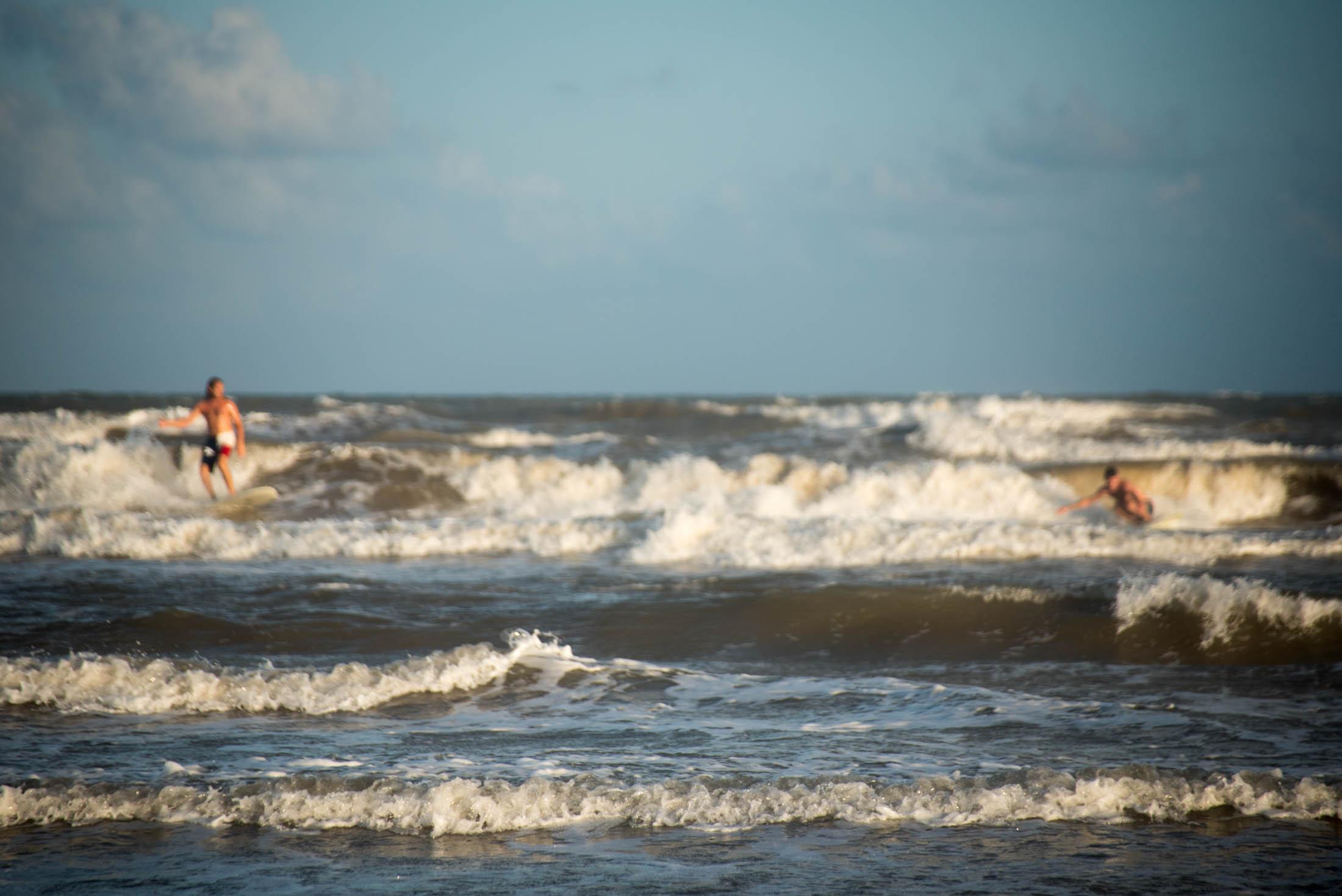 matagorda-beach-july-fourth-14