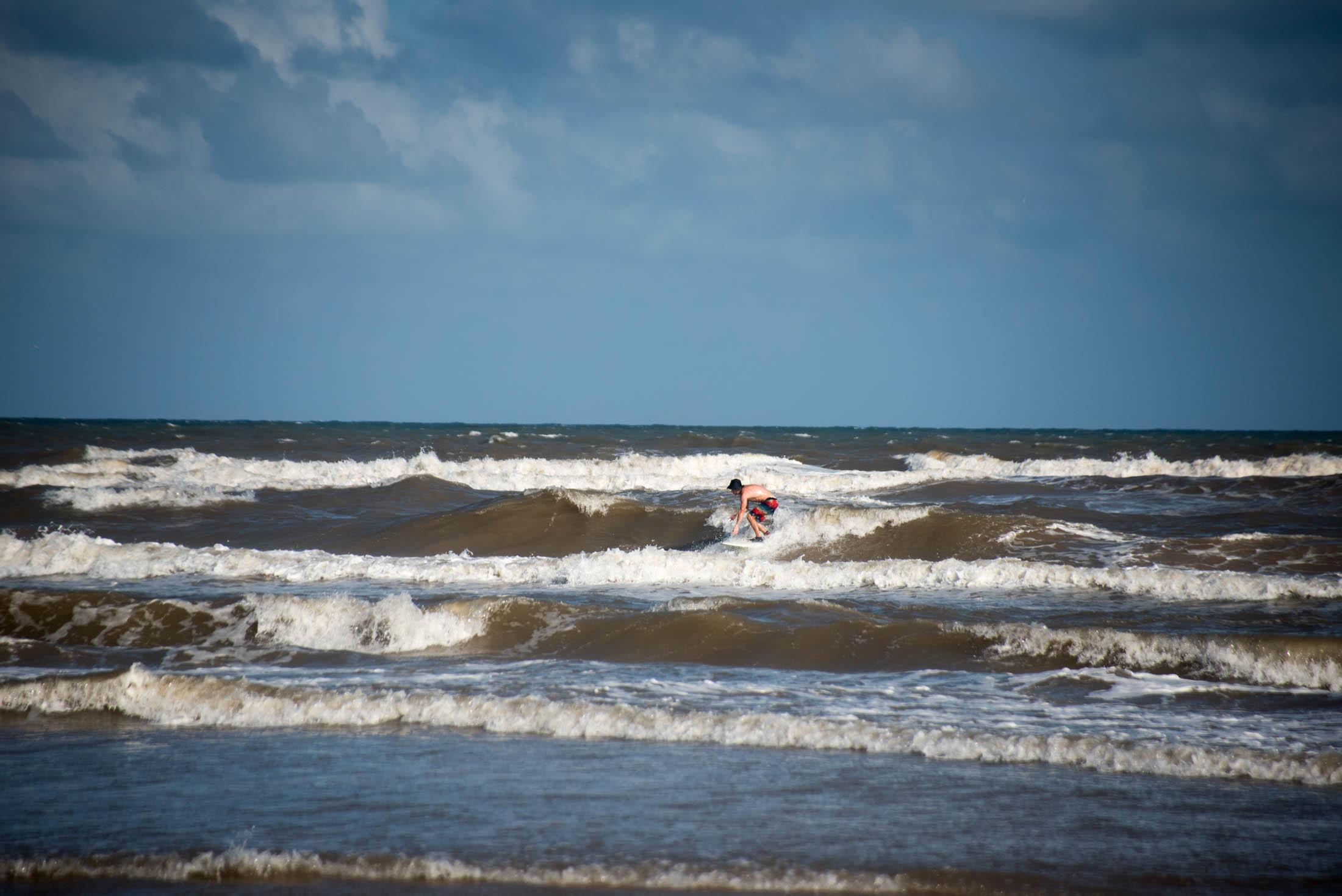 matagorda-beach-july-fourth-5