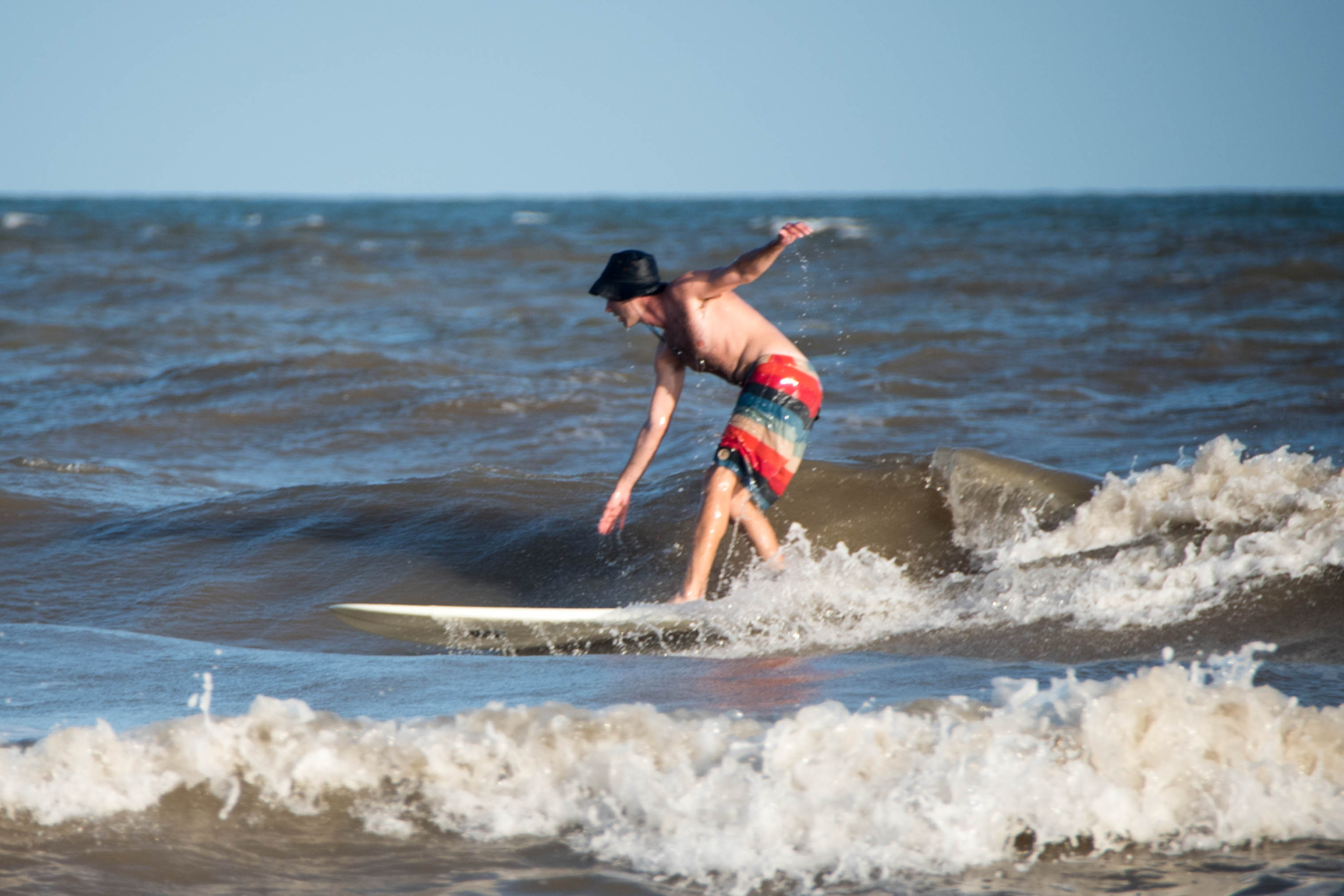 surf galveston