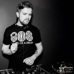 Weekly Mix: Lowki from Chicago