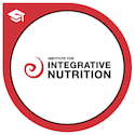 integrative-nutrition-health-coach-inhc-2