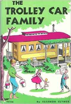 Warm family life. ~ Library Project