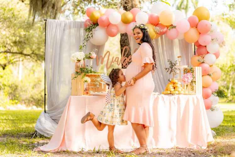 Top 25 choses à faire Préparer arrivée de bébé Grossesse, préparatif et arrivée de bébé. Top des choses à faire avant l'accouchement.