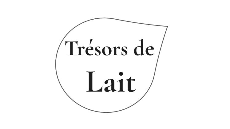 Trésors de Lait Boutique