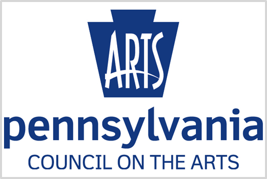 Lehigh Valley cultural survey – August and September 2018