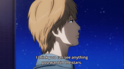 I believe Suna to be right.