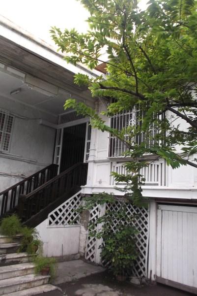 House of Don Antonio S. Bautista