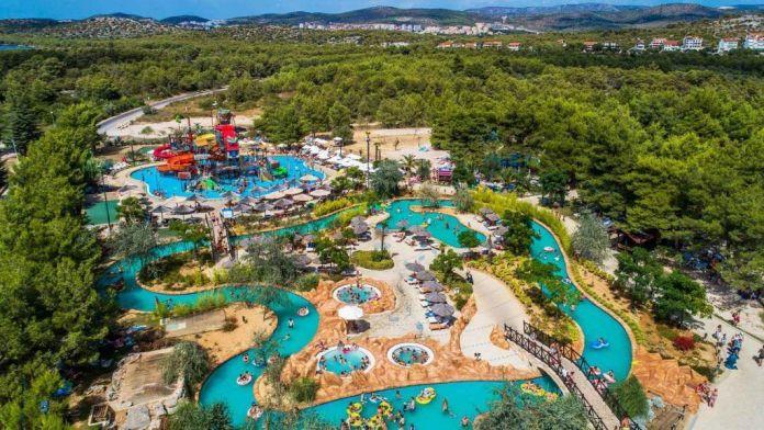 AP DIR SIBENIK Dalmatia Aquapark 004 1024x576