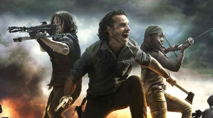The-Walking-Dead-season-9-banner
