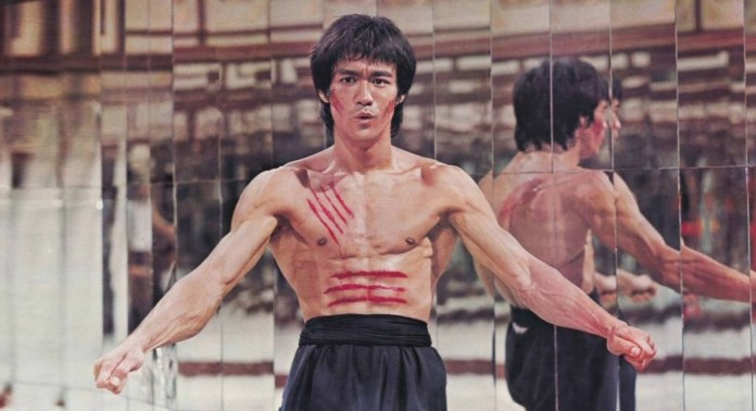 bruce-lee-philosophy