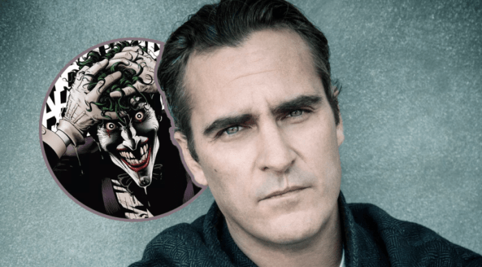 joaquin-phoenix-and-the-joker-origin-movie-release-date-todd-phillips