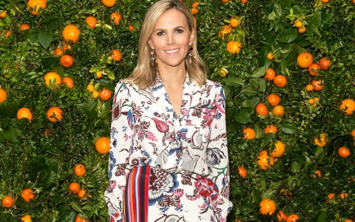 tory-burch-richest-women