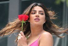 priyanka chopra the sky is pink
