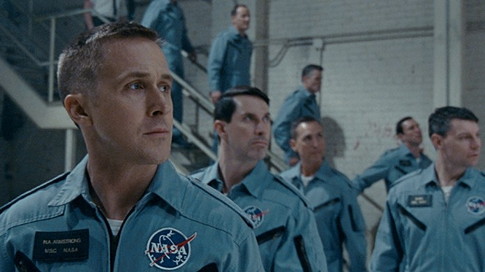 movie first man