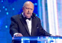 Gene Okerlund