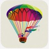 parachute app