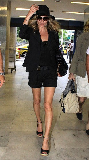 la-modella-mafia-Kate-Moss-model-off-duty-street-style-Suit-Blazers-8