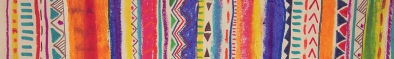 tribal-crayon-aztec-native-pattern-illustration-iphone-case-tumble-background1