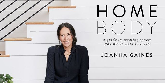 hb-joanna-gaines-book-cover-homebody-1528768422
