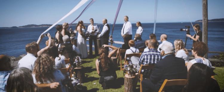 Micro Weddings.PNG