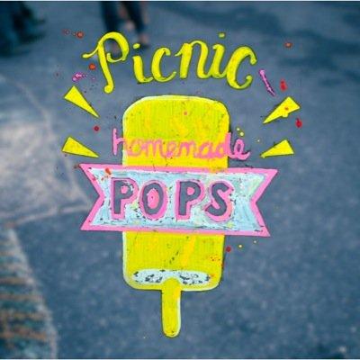 Picnic Pops