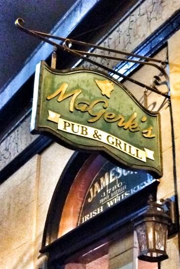 MaGerk's