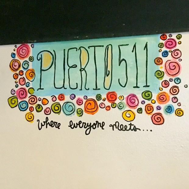 Puerto 511