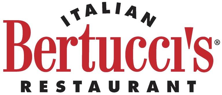 Bertucci's image via Google
