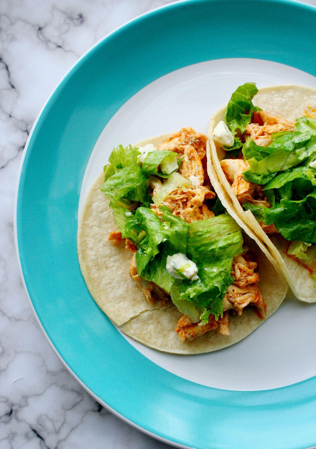 buff chix tacos.jpg