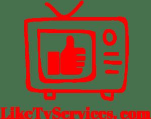 LikeTV 1 Month