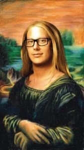 Mona Kennedy