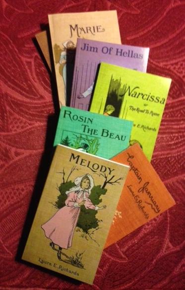 littlebooks