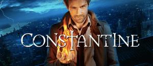 Constantine TV banner