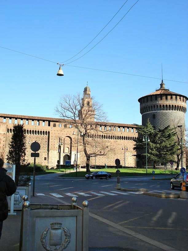Milano (63)